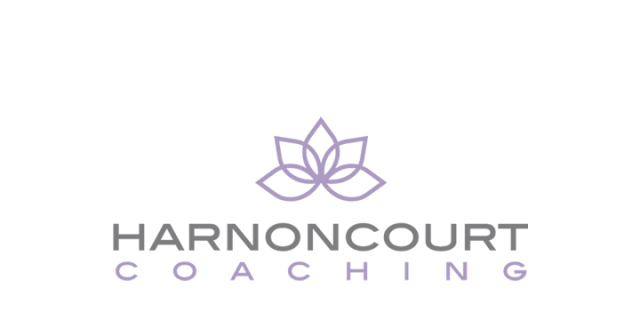 Harnoncourt Coaching