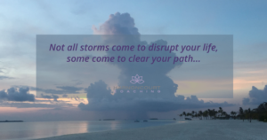 storms_harnoncourtcoaching